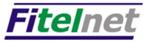 Fitelnet