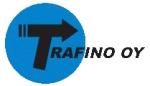 Trafino