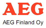 AEG Finland