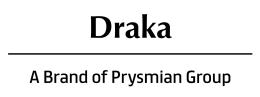 Draka