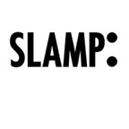 Slamp