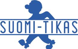 Suomi-Tikas