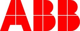 ABB T&B