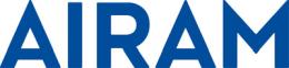 Airam Pro