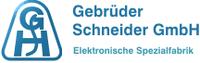 Schneider Gmbh