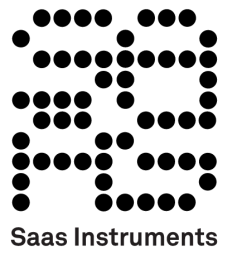 Saas Instrumentti